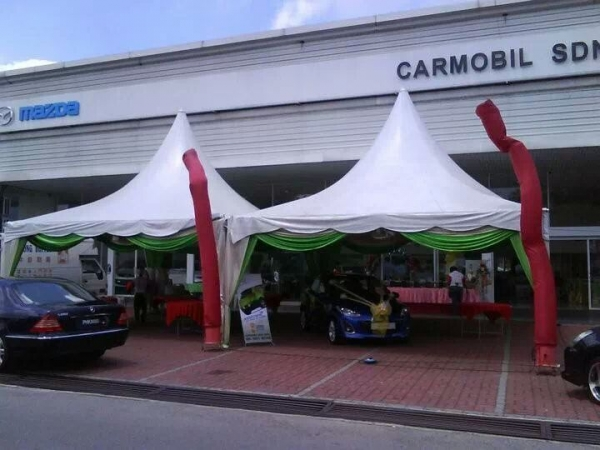 NORTH PRO EVENT (PENANG) (Butterworth, Malaysia) - Contact ...
