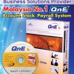 Ipoh Best Offer GST Accounting Software (Mugs Business Solutions Provider) 2