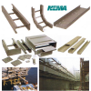 product - FRP CABLE LADDER / TRAY SYSTEM