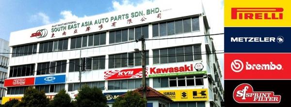 south east asia auto parts sdn bhd kuala lumpur malaysia. Black Bedroom Furniture Sets. Home Design Ideas