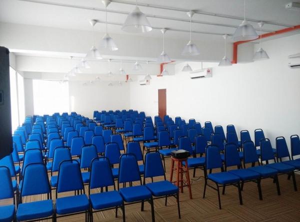 Mega Mind Training Center (Bandar Baru Bangi, Malaysia