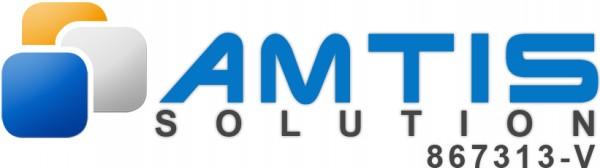 Amtis solution sdn bhd ayer keroh malaysia for E bathroom solution sdn bhd