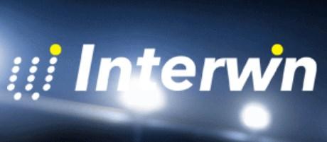 Interwin Kuala Lumpur Malaysia Contact Phone Address