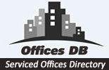 OfficesDB | Serviced Offices Directory Malaysia