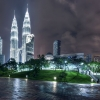 product - Rent Office Suite Kuala Lumpur Malaysia