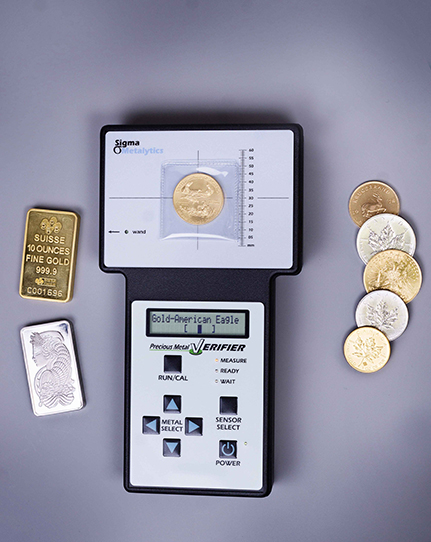 Online silver trading malaysia