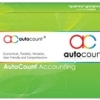product - Autocount Accounting