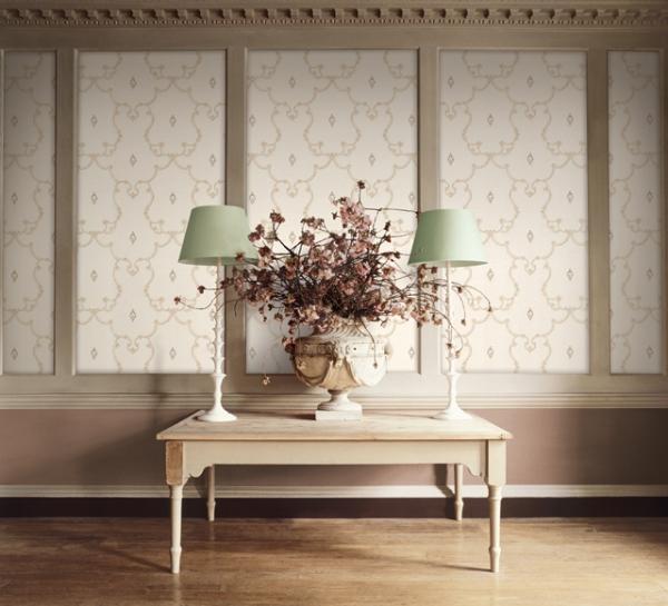 Comfort home wallpaper petaling jaya malaysia for Home wallpaper kl