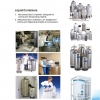 product - LIQUIDS & CRYOGENIC PRODUCTS.