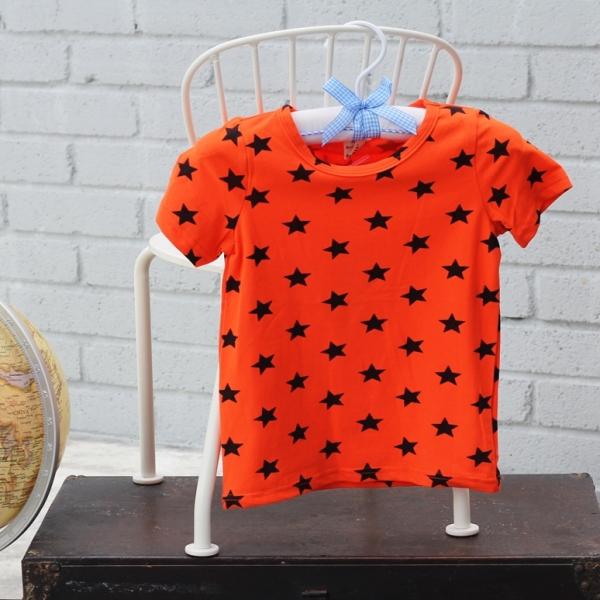 Pemborong Pakaian Bayi Dan Kanak Kanak Blue Elephant Tshirt Pemborong Pakaian Bayi Dan Kanak Kanak Blue Elelphant