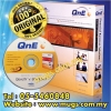 product - QnE Delphi GST Accounting Software (Special Edition - Accoun