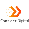 product - Digital Marketing