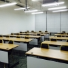 product - Training room for rent in kuala lumpur