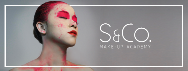 S&Co Makeup Academy