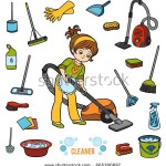INNOVATION CLEANING RESOURCES  2