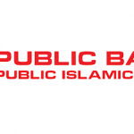 Public Bank Hire Purchase Contact Number Taman Maluri