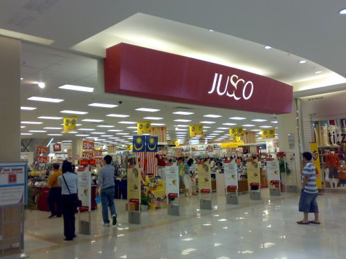 Dec 06,  · Mid Valley Megamall: Great for shopping especially Jusco! - See traveler reviews, candid photos, and great deals for Kuala Lumpur, Malaysia, at TripAdvisor. Kuala Lumpur. Kuala Lumpur Tourism Kuala Lumpur Hotels Kuala Lumpur Bed and Breakfast Kuala Lumpur Vacation Rentals4/4.