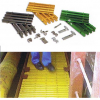 product - FRP PULTRUDED GRATING