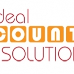 Ideal Count Solution 1
