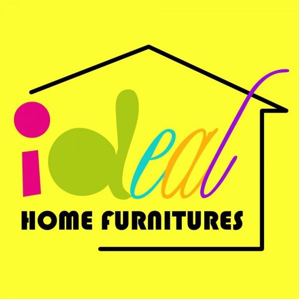 Ideal Home Furniture Petaling Jaya Malaysia