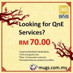 Ipoh Best Offer GST Accounting Software (Mugs Business Solutions Provider) 4