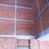 product - Conquas standard decorative self finished brickwall